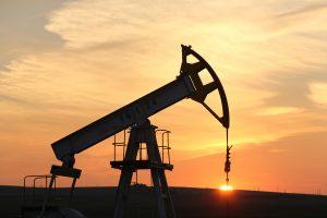 Drilling for savings in TEM